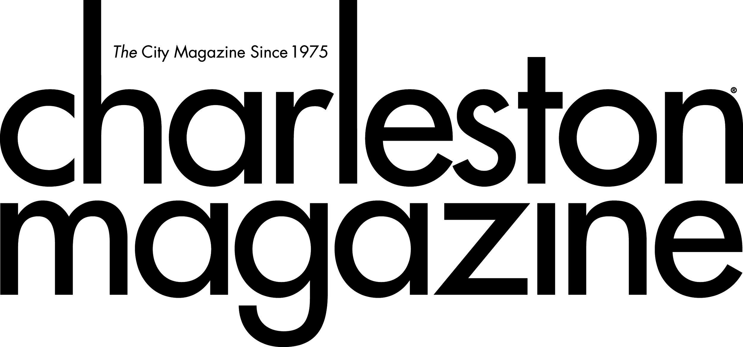 2013 REDESIGN LOGO charleston magazine.jpg