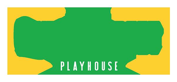 QueenStreetPlayhouse_Logo_Web.png