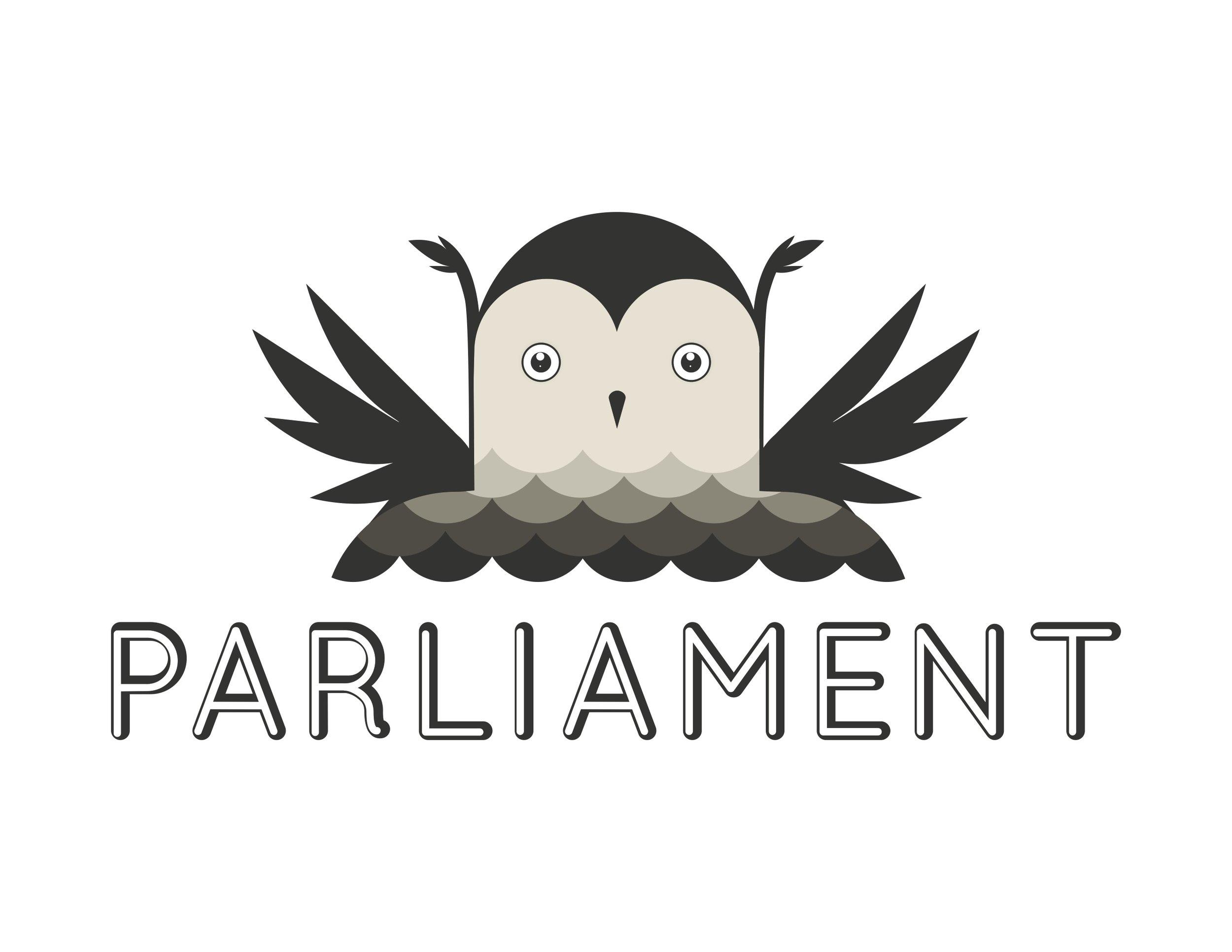 parliament_logo_LargeLarge.jpg