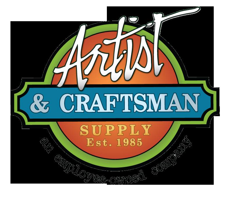 AC_Supply_Logo_gradient_color_ESOP.png