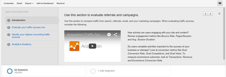 Channels_-_Google_Analytics 1