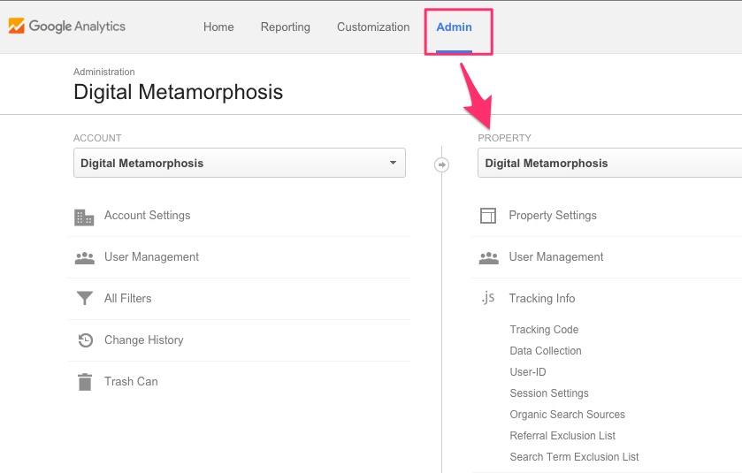 Google_Analytics-screenshot1.jpg