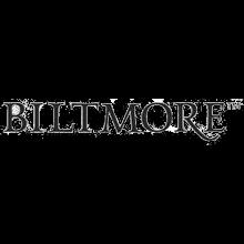 biltmore+(1).png