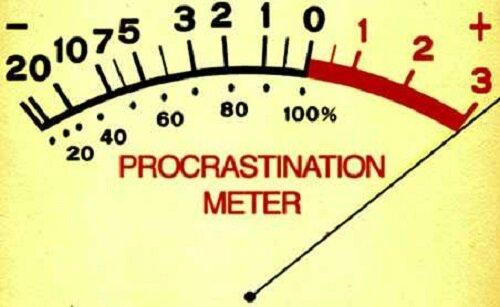 Procrastinate-2.jpg