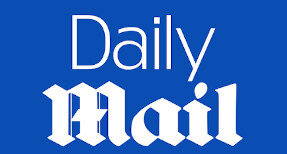 daily-mail-square-logo-crop.jpg