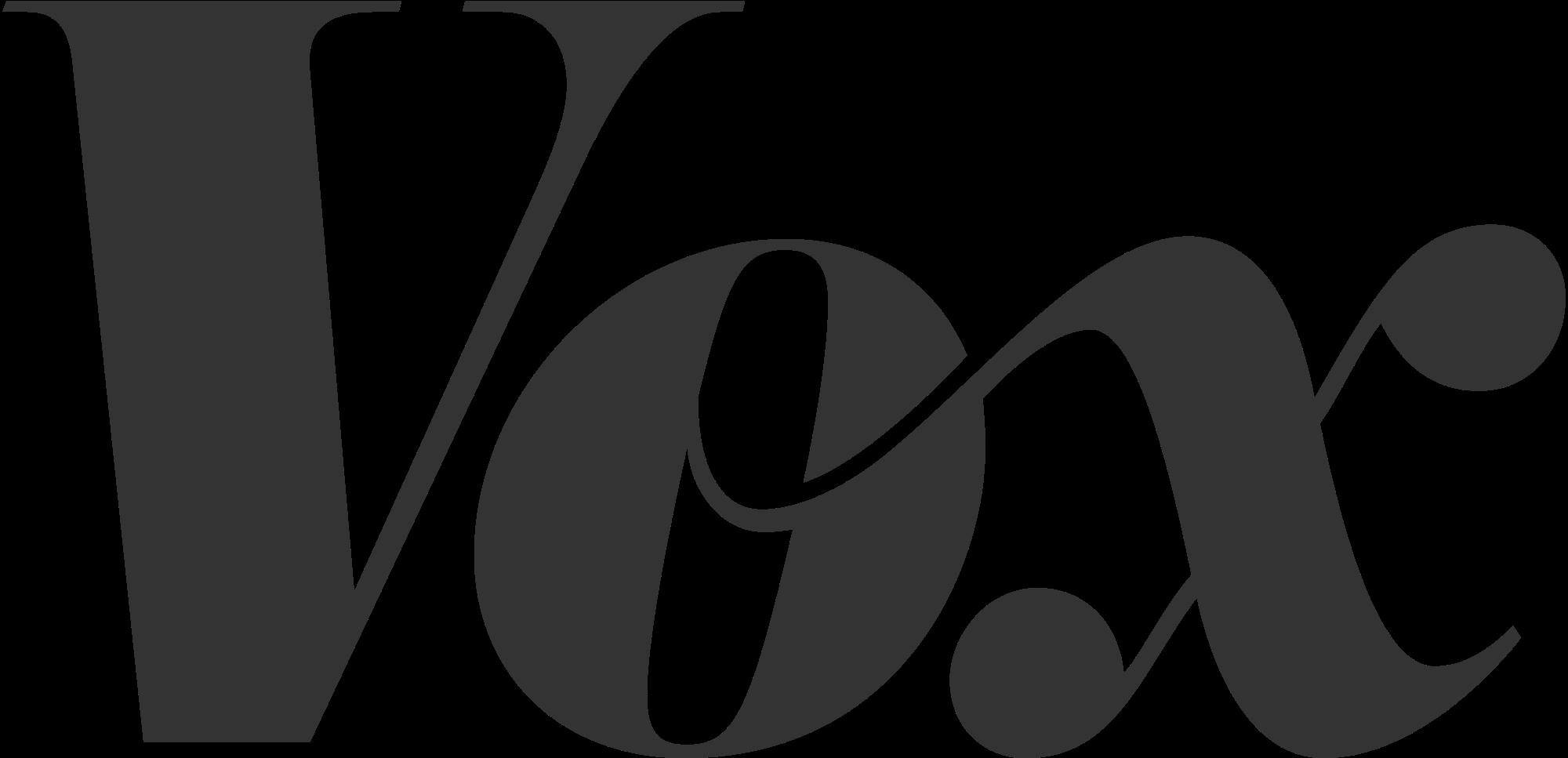vox-logo.png