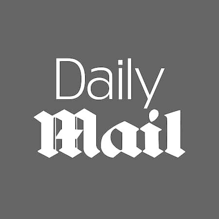 Daily+Mail+450+px.jpg