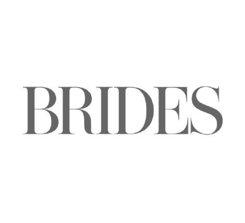 BRIDES%2BLogo.jpg