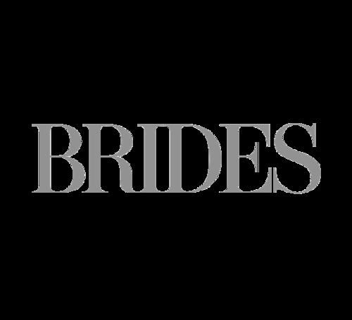 BRIDES+Logo.png