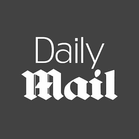 Daily Mail 450 px.jpg
