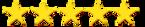 5 star Small stars.png
