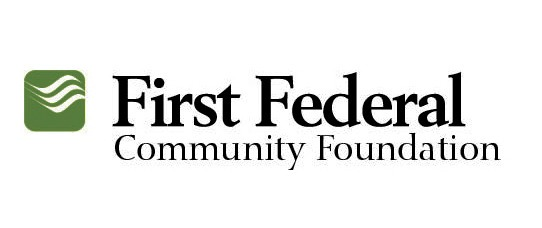 First Federal Community Foundation.jpg