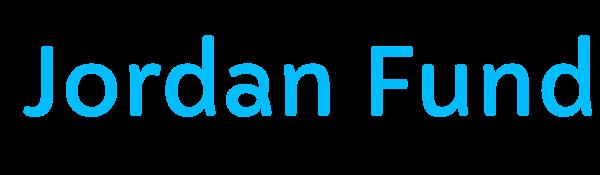 Jordan Fund.png