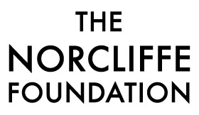 Norcliffe Foundation.jpg