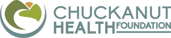 chuckanut health foundation.png