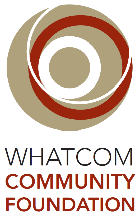 whatcom community foundation.png