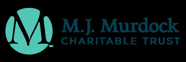 MJ Murdock Trust.png