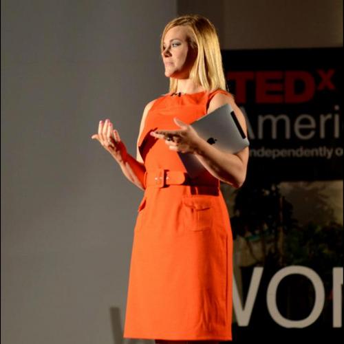 StephanieBurnsSpeakingTEDx.png