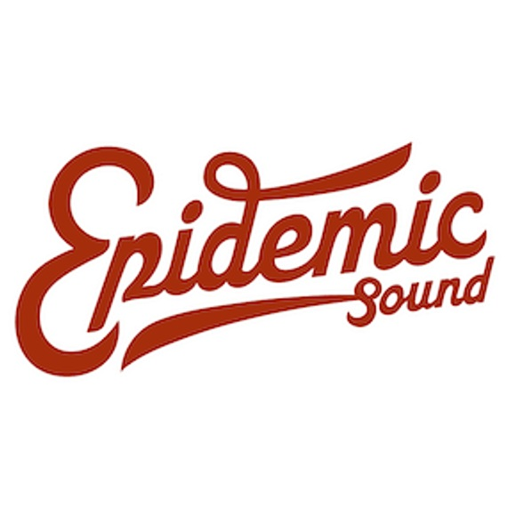 Epidemic Sound Free Trial