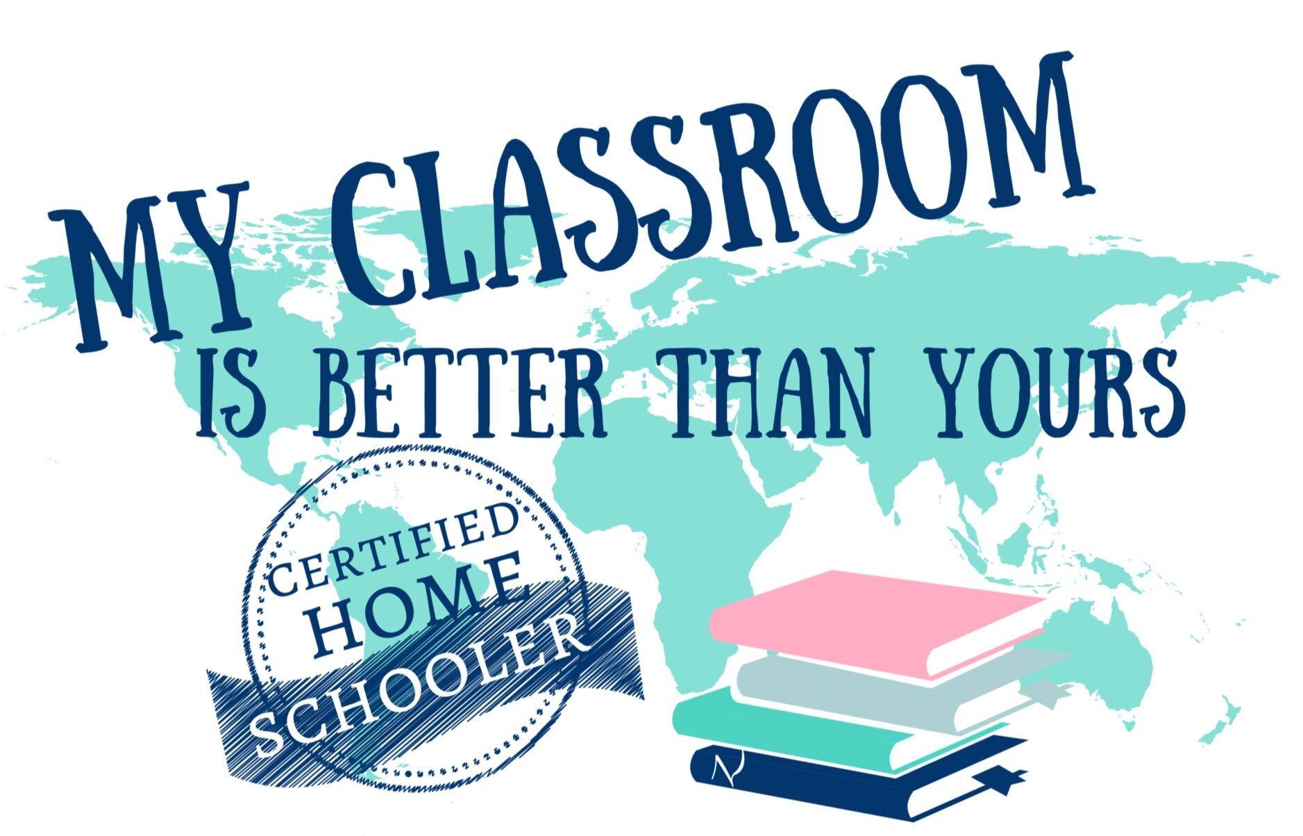 My+Classroom+is+better.jpg