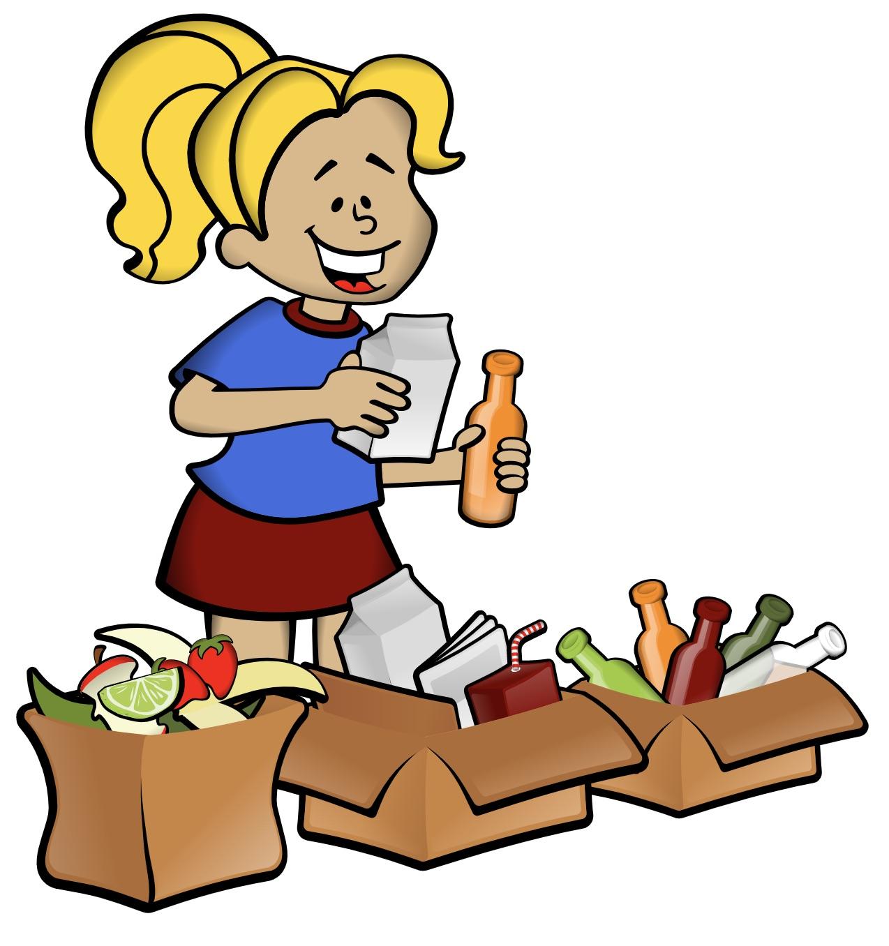 shopping grocery woman.jpg