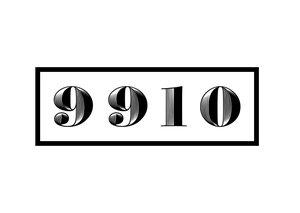 9910+copy.jpg