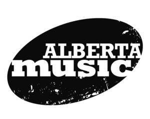 Alberta-Music_840px.png