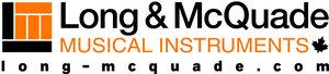 Copy+of+LM+logo.jpg