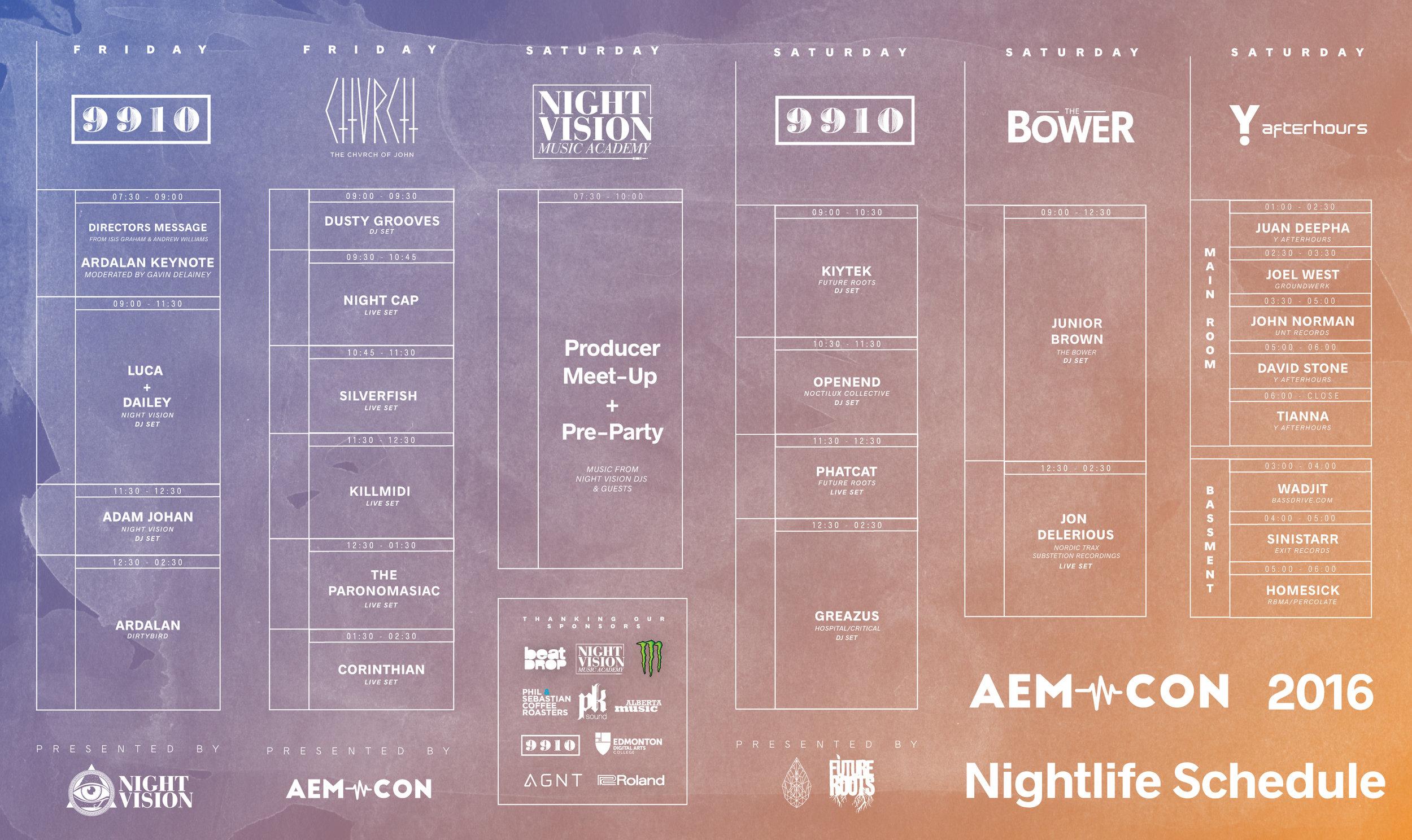 AEMCON-Night-Schedule.jpg
