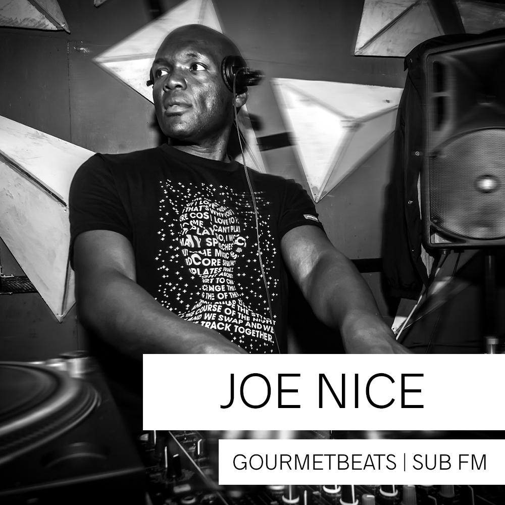Joe Nice.jpg