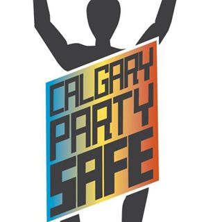 Calgary Party Safe.jpg