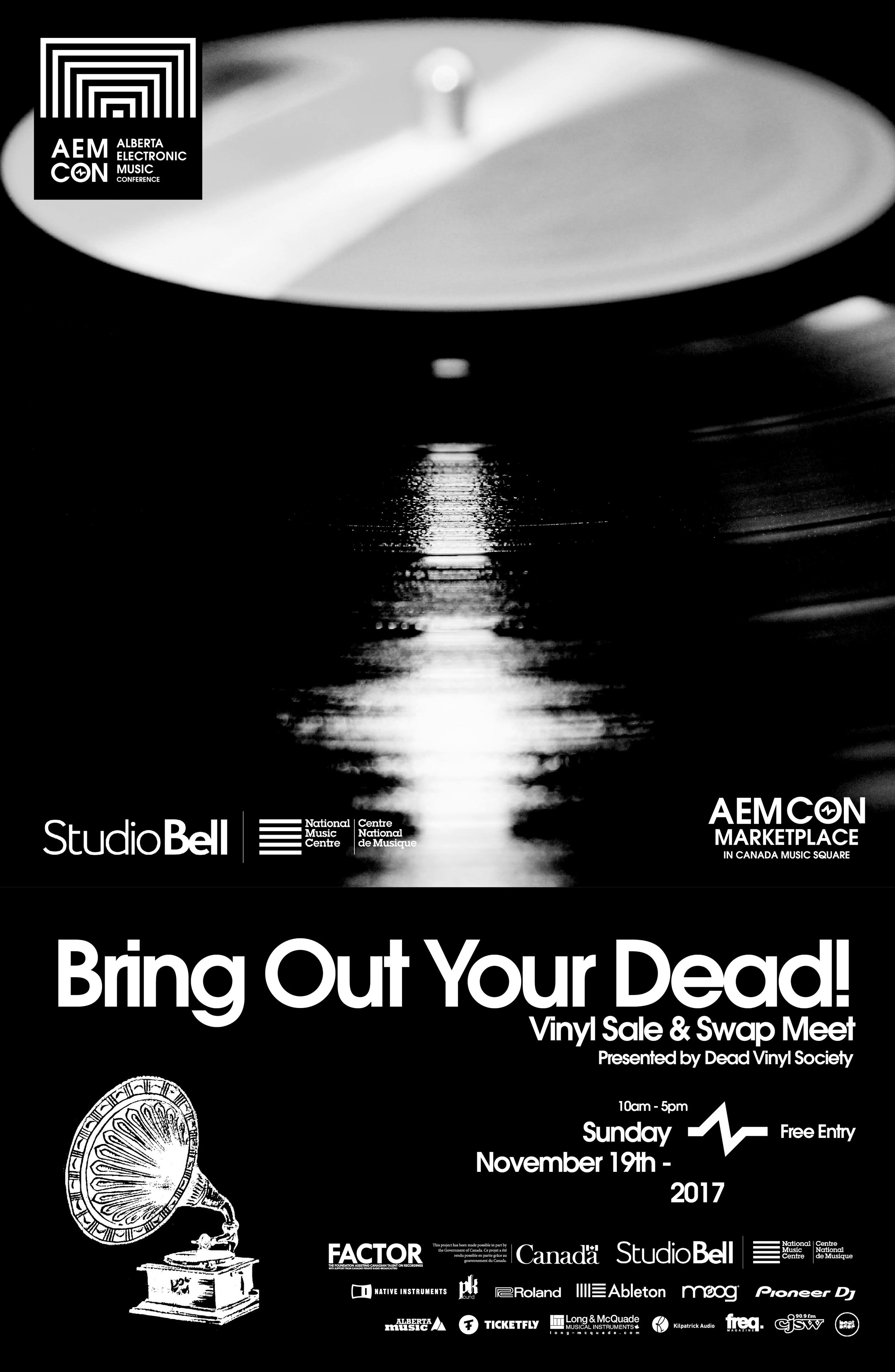Bring-Out-Your-Dead-01.jpg