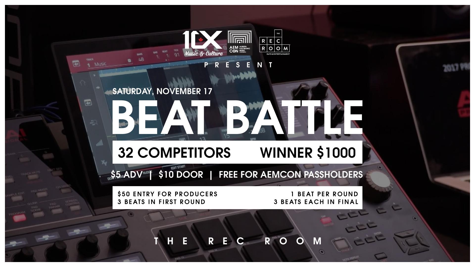 Beat-Battle.jpg