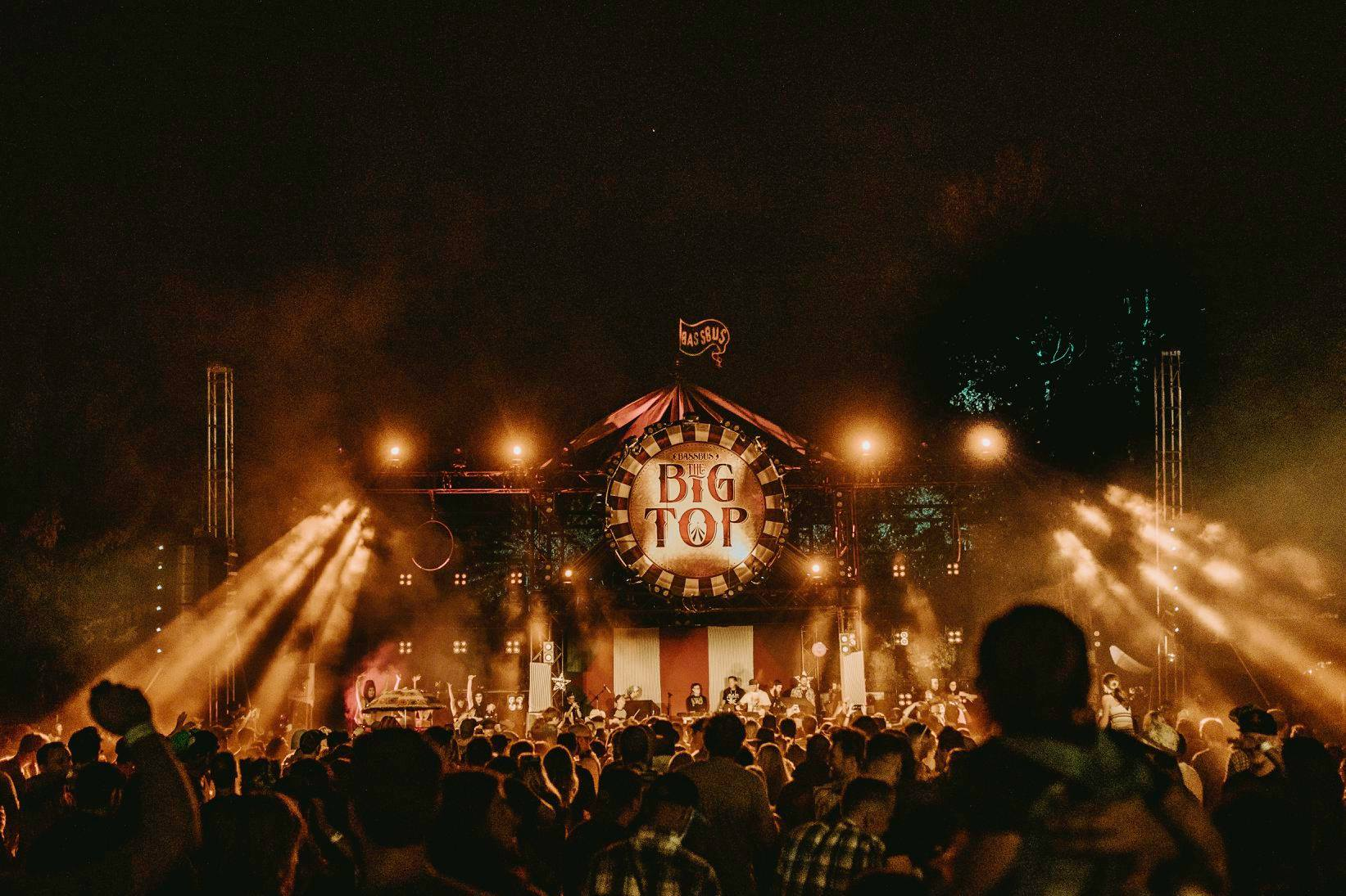 Albertan Summertime Festival Guide - Feed Your Soul & Inspire Your Creative Side