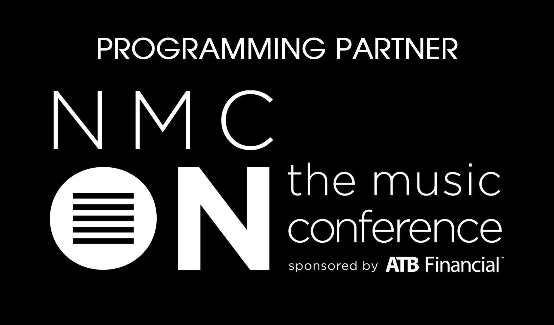 NMC:ON & AEMCON