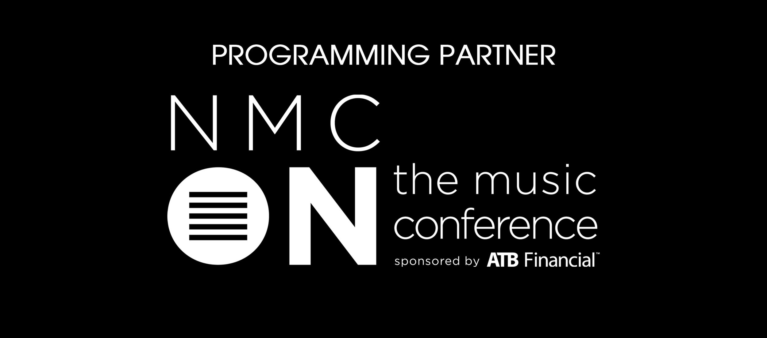 NMCon_H_Black - Programming Partner.png