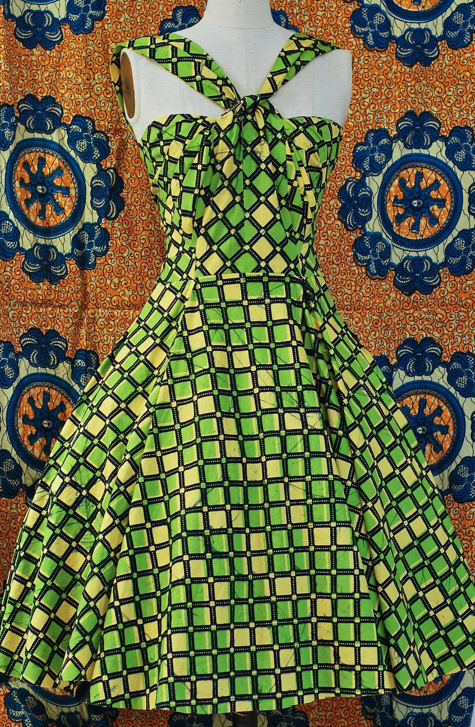 green-yellow-chelck-halter-dress.jpg