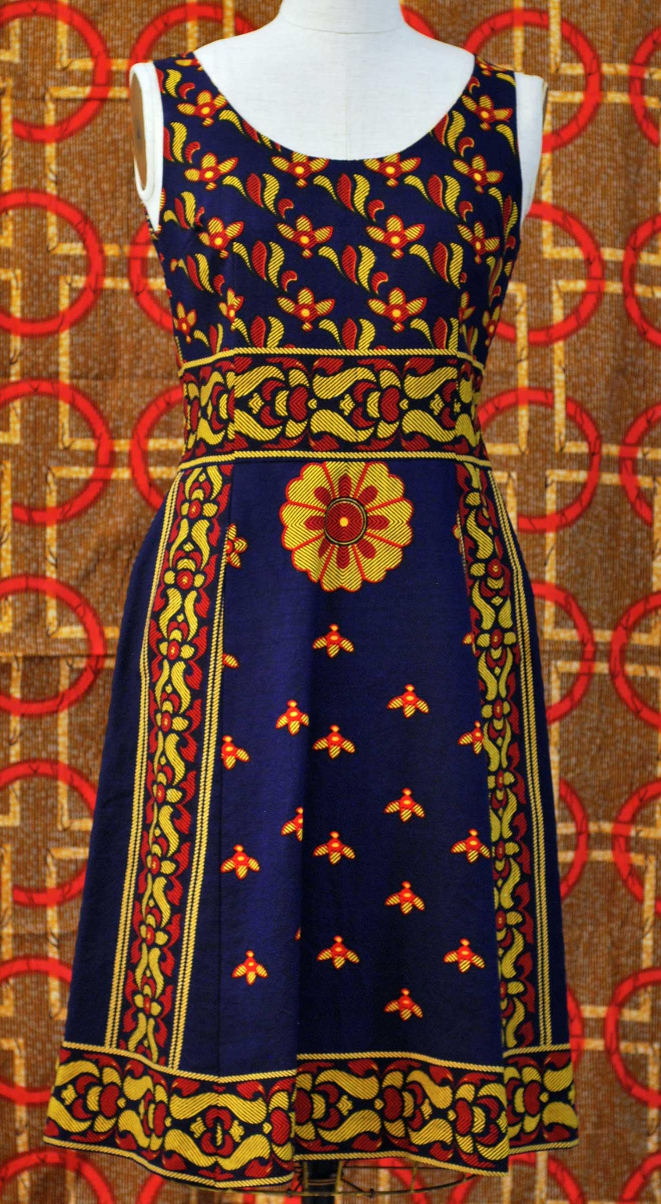 Bee-dress.jpg