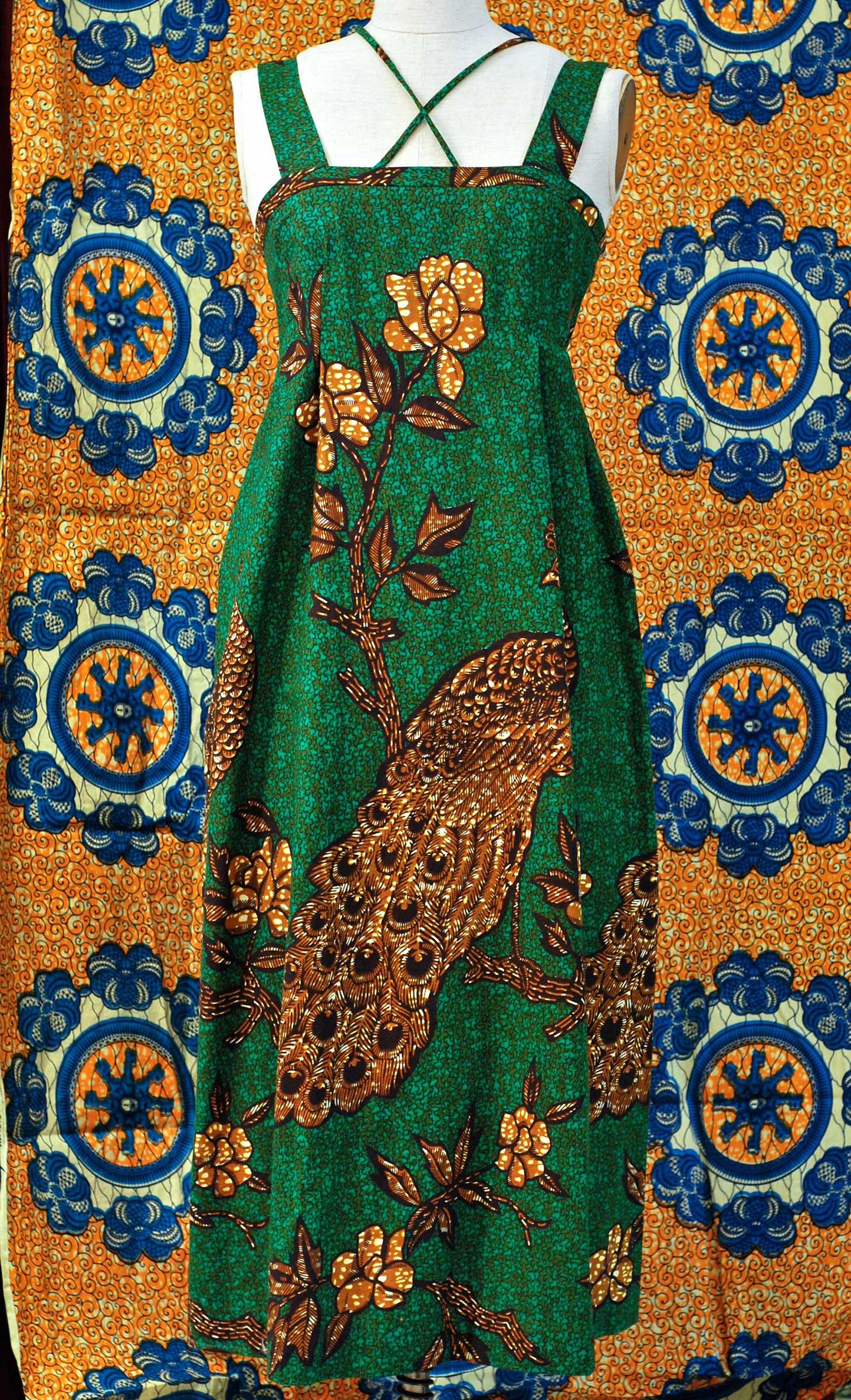 peacock-dress.jpg