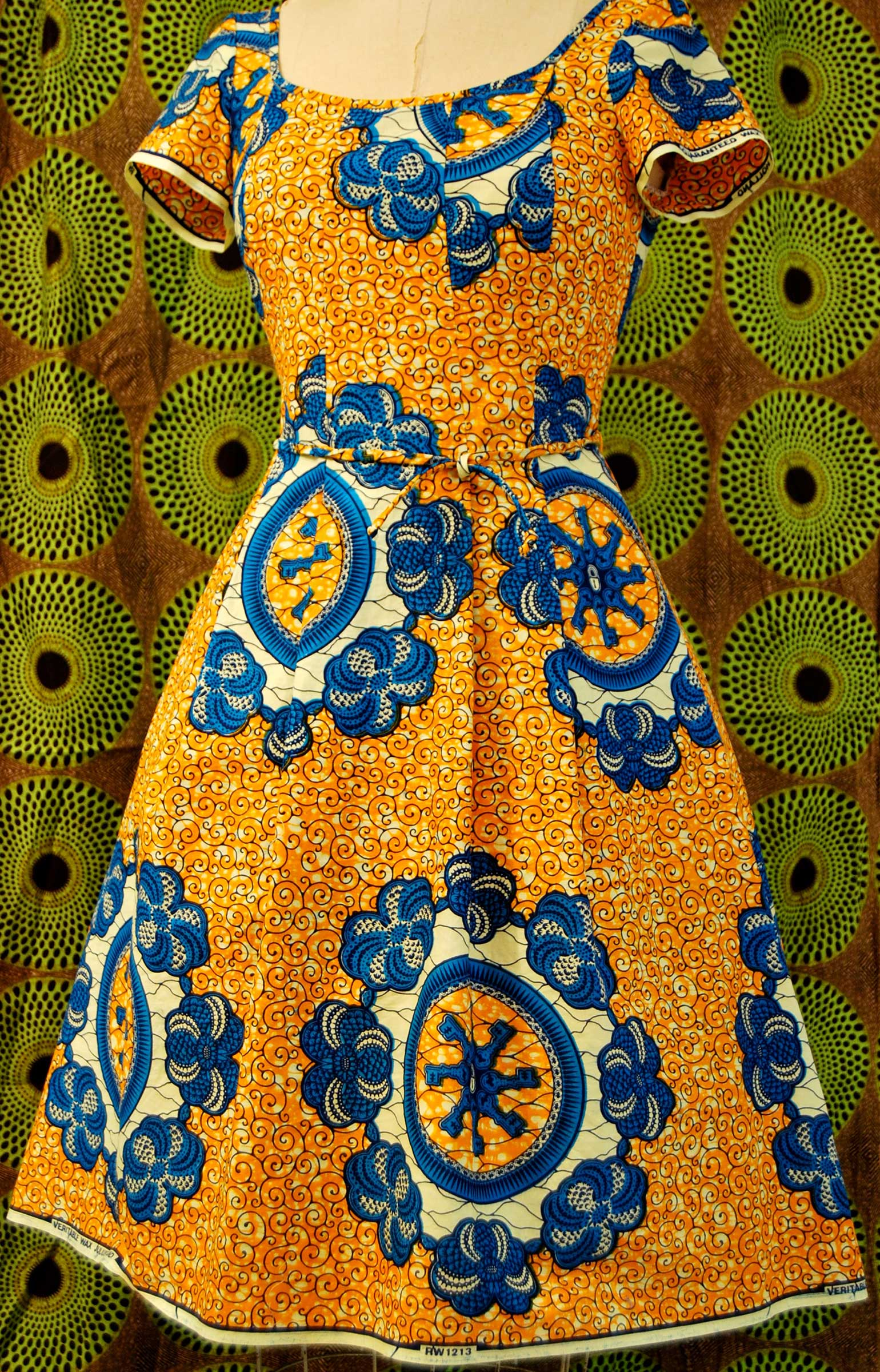 key-dress.jpg