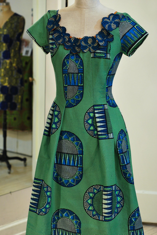 Green Lozenge dress.jpg