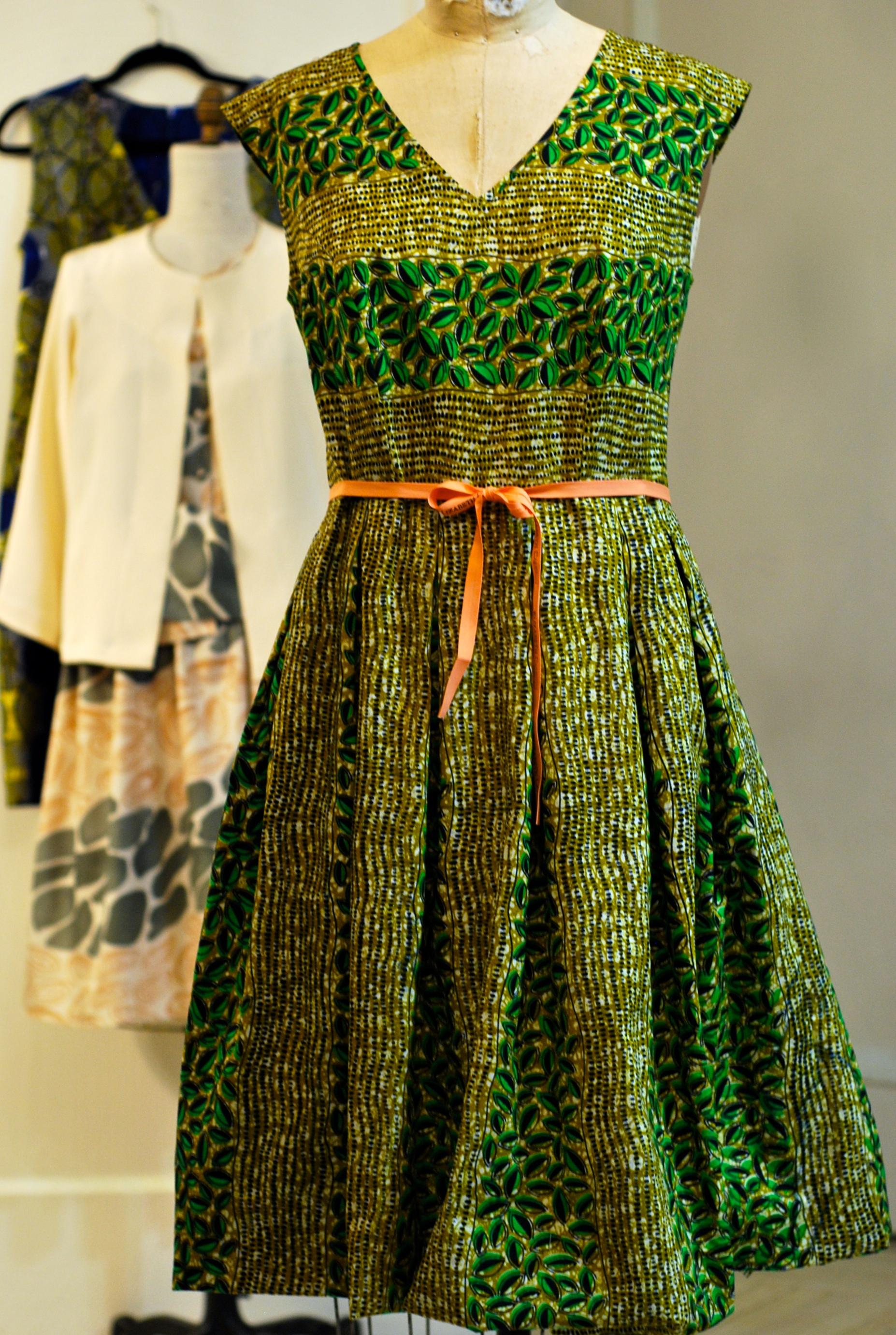 green leaf dress.jpg