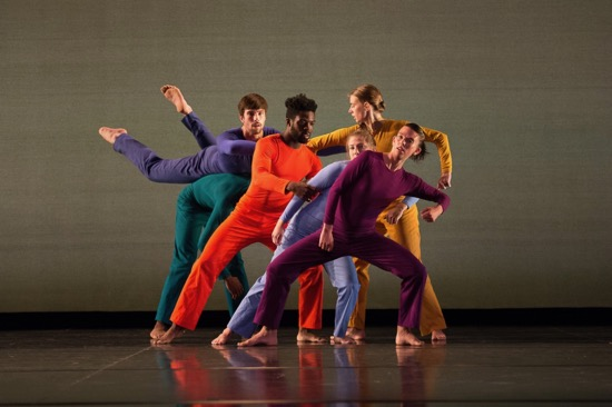 Groove and Countermove photos: Christopher Duggan