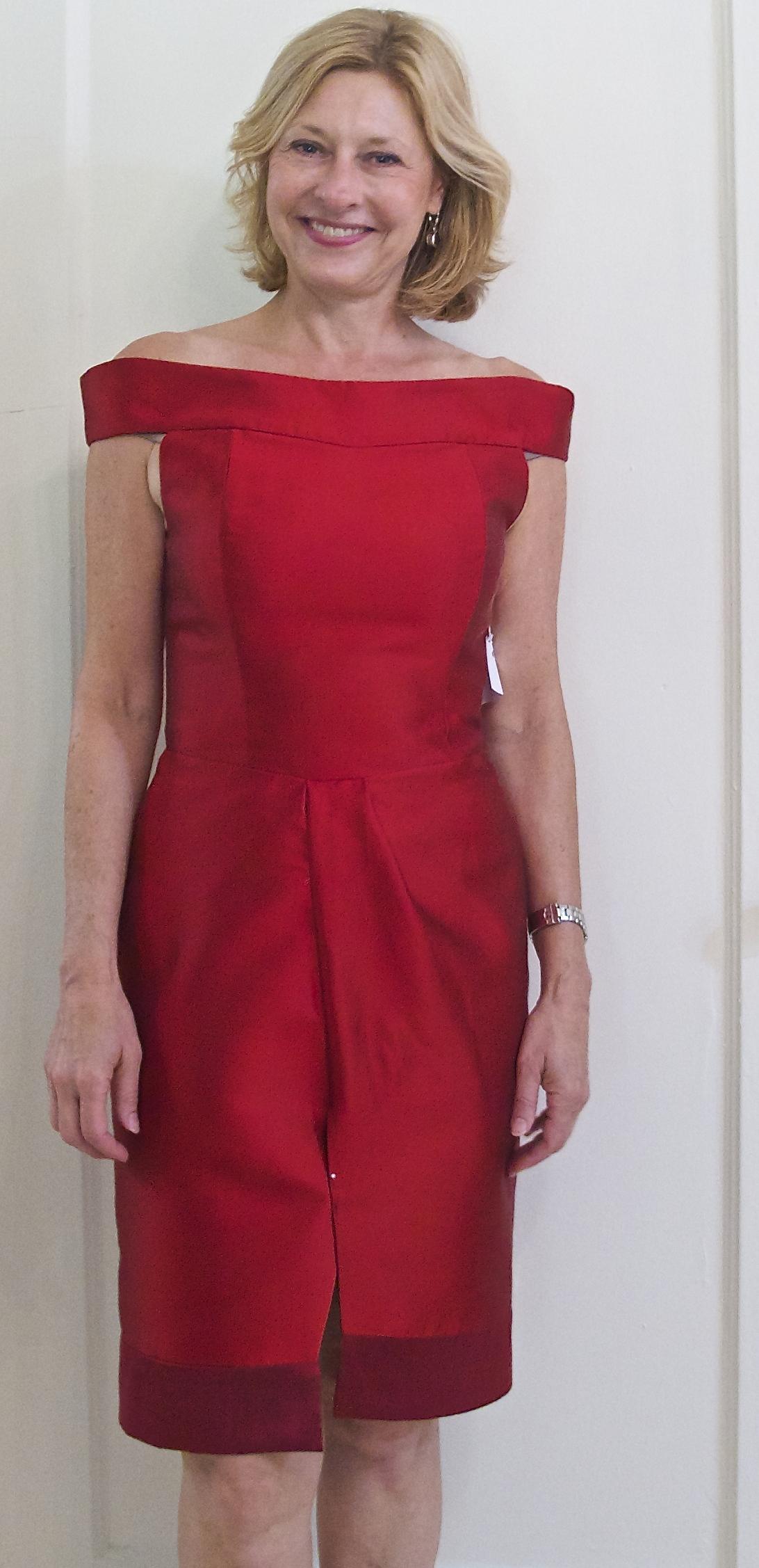 red silk:wool LE.jpg