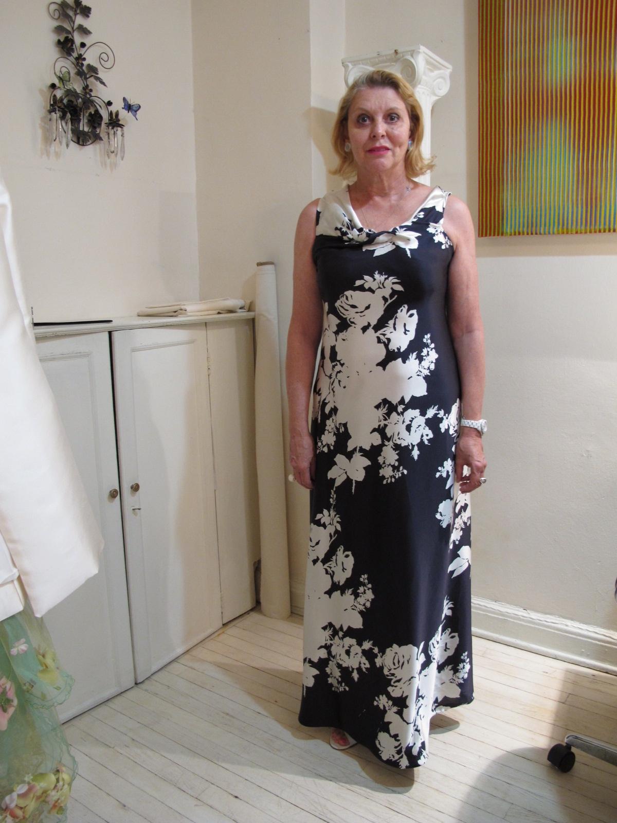 ED silk print dress.jpg