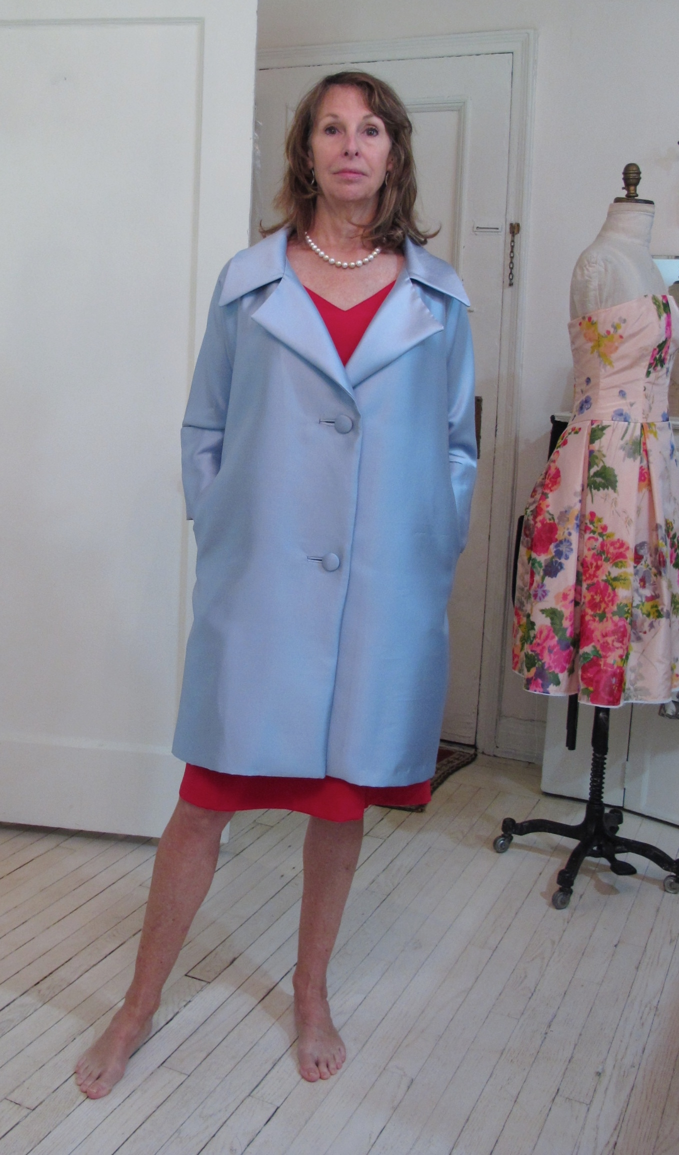 Silk:wool coat 4-ply silk dress.jpg