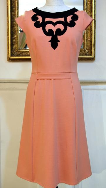 Scroll dress.jpeg