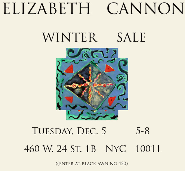 Winter 2017 Sale 3.jpeg