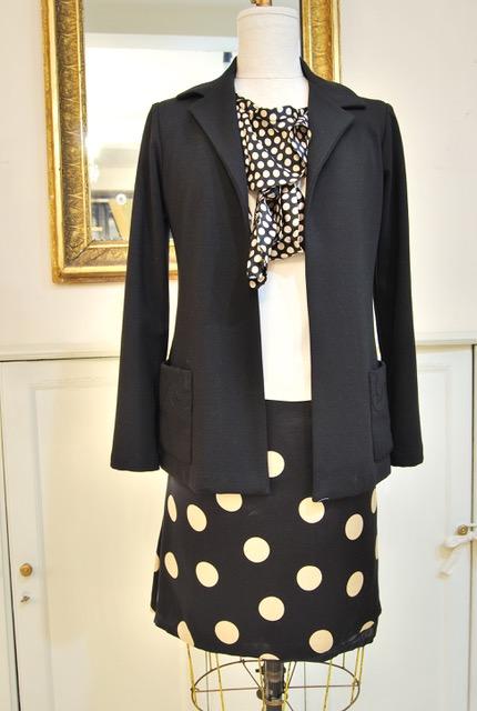 jacket & polka dots.jpeg