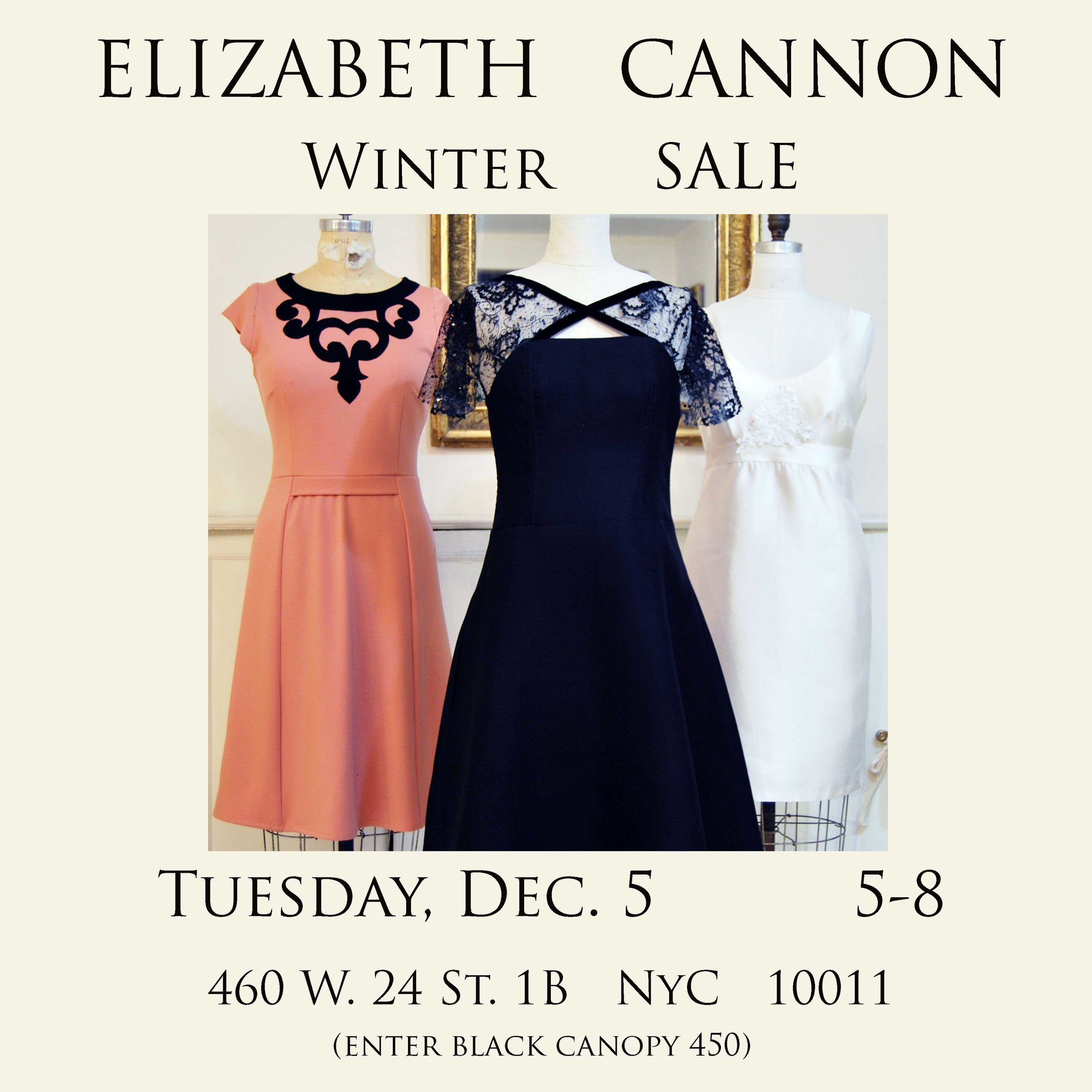 - Sale extended thru Dec. 22 by appt.make appt by contacting me on the contact page